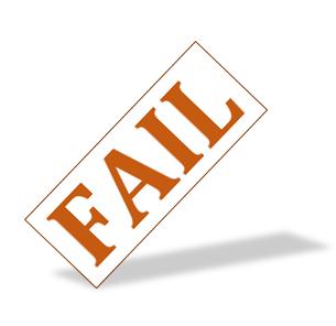 Google Plus: fail?